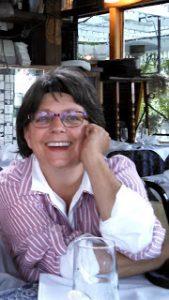 Isabelle D'Hauterive