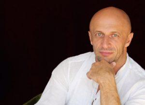 Jean-Jacques Pillet